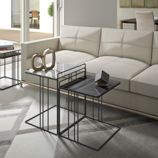 set-di-due-tavolini-stile-industriale-piramide-wood_1