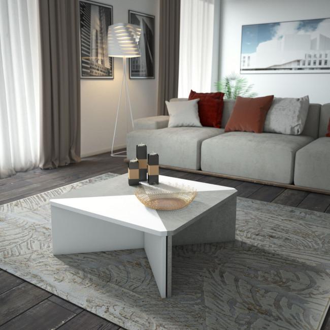 tavolini-salotto-triangolari-bassi-tetris